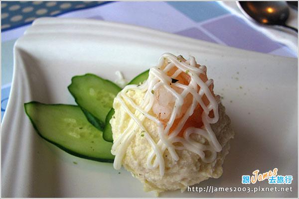 基隆外木山-私人島嶼景觀餐廳10.JPG