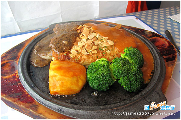 基隆外木山-私人島嶼景觀餐廳13.JPG