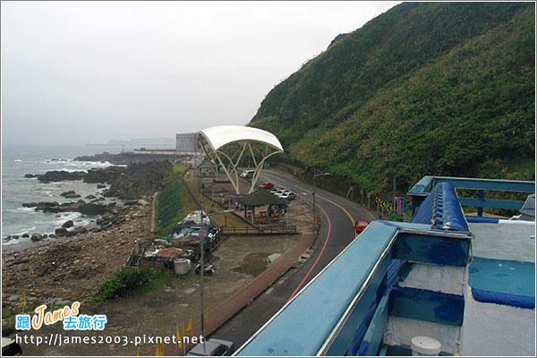 基隆外木山-私人島嶼景觀餐廳24.JPG