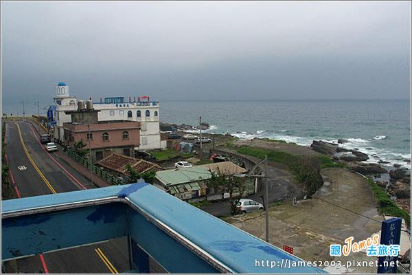 基隆外木山-私人島嶼景觀餐廳25.JPG