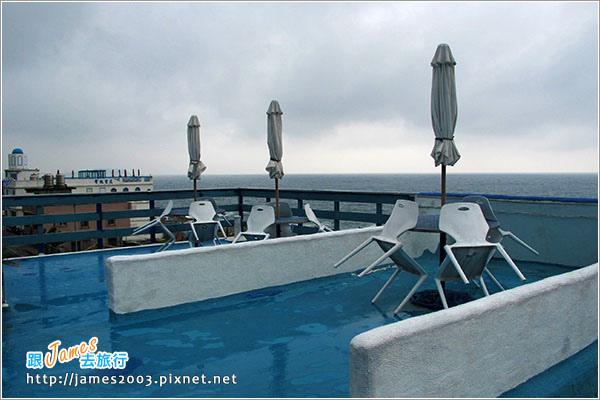基隆外木山-私人島嶼景觀餐廳27.JPG
