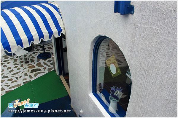 基隆外木山-私人島嶼景觀餐廳29.JPG