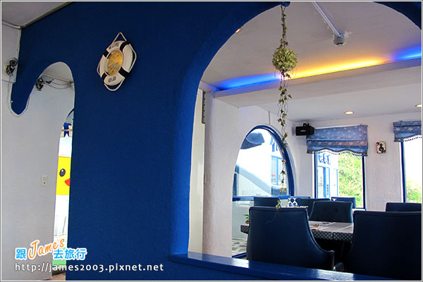 基隆外木山-私人島嶼景觀餐廳30.JPG