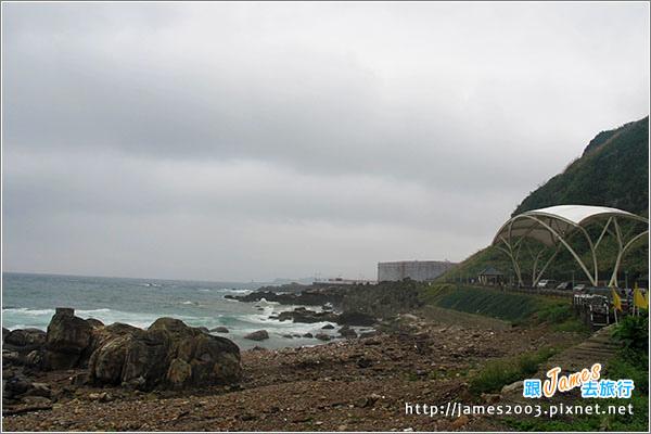 基隆外木山-私人島嶼景觀餐廳34.JPG