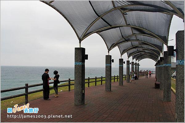 基隆外木山-私人島嶼景觀餐廳36.JPG