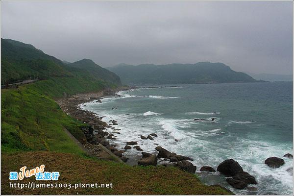 基隆外木山-私人島嶼景觀餐廳37.JPG