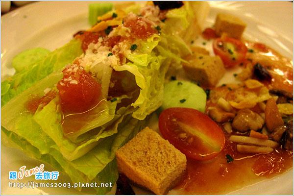 台中北屯-美食聚餐-夠義式創意料理10.JPG