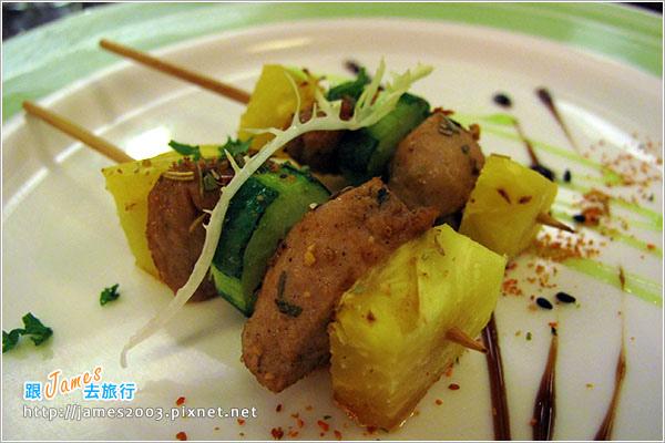 台中北屯-美食聚餐-夠義式創意料理12.JPG