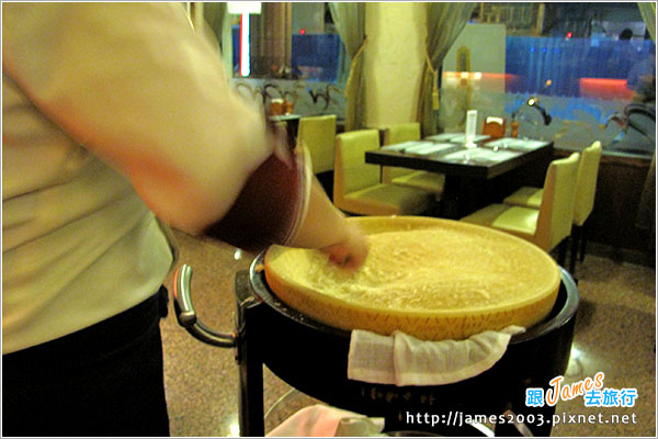 台中北屯-美食聚餐-夠義式創意料理17.JPG