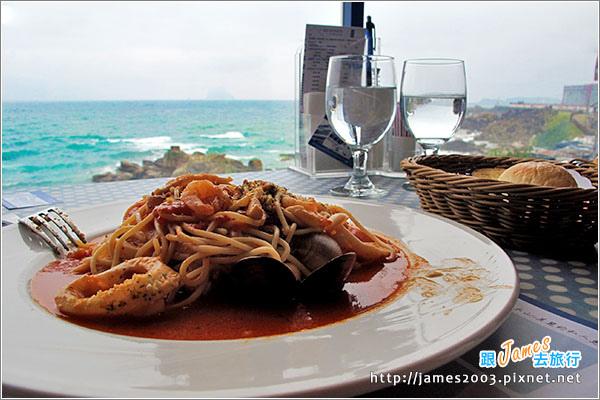 基隆外木山-私人島嶼景觀餐廳00