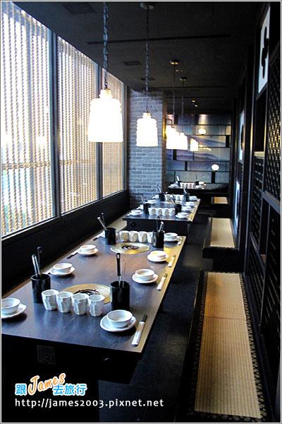 台中美食-這一鍋皇室秘藏鍋物(台中朝富店)08.JPG