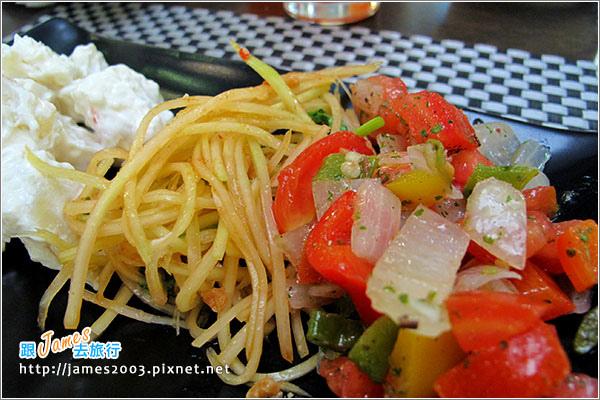 [台中餐廳] 日曜天地-聚坊餐廳05.JPG