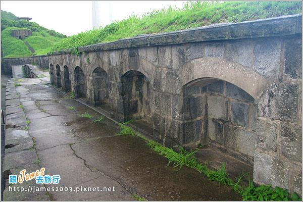 [基隆景點] 白米甕砲台12.JPG