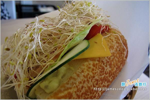 [台中早午餐] Mi Cafe' 覓咖啡05.JPG