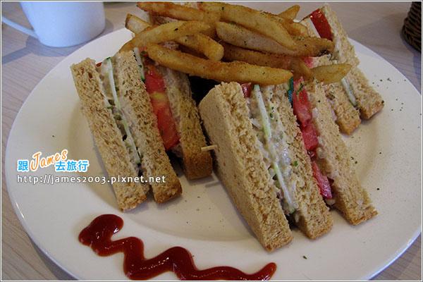 [台中早午餐] Mi Cafe' 覓咖啡06.JPG