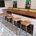 【台中大坑】老房子新創意-三時冰果店吃冰去10.JPG