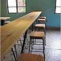 【台中大坑】老房子新創意-三時冰果店吃冰去13.JPG