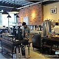 【台中美食】北歐風-冰河咖啡-下午茶02.JPG