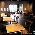 【台中美食】北歐風-冰河咖啡-下午茶04.JPG