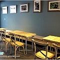 【台中美食】北歐風-冰河咖啡-下午茶05.JPG