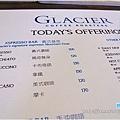 【台中美食】北歐風-冰河咖啡-下午茶22.JPG