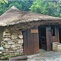 [南投景點] 日月潭纜車、九族文化村兩日遊22.JPG