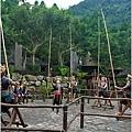 [南投景點] 日月潭纜車、九族文化村兩日遊26.JPG