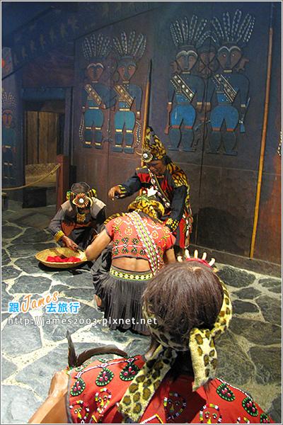 [南投景點] 日月潭纜車、九族文化村兩日遊31.JPG
