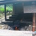[南投景點] 日月潭纜車、九族文化村兩日遊37.JPG