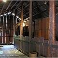[南投景點] 日月潭纜車、九族文化村兩日遊43.JPG