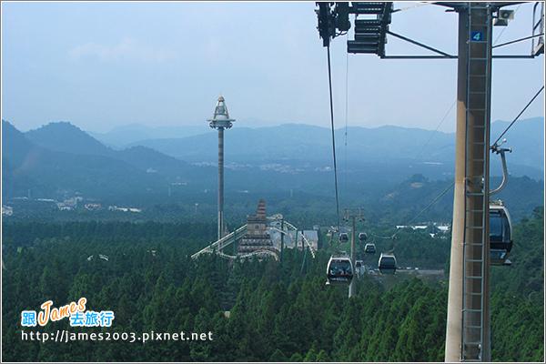 [南投景點] 日月潭纜車、九族文化村兩日遊60.JPG