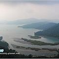 [南投景點] 日月潭纜車、九族文化村兩日遊63.JPG
