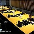 台中美食推薦-三道一鍋日式極品涮涮鍋(prime等級牛肉)2.JPG