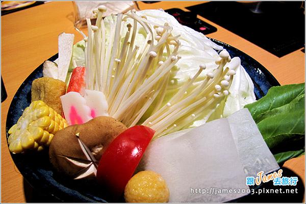 台中美食推薦-三道一鍋日式極品涮涮鍋(prime等級牛肉)9.JPG