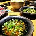 台中美食推薦-三道一鍋日式極品涮涮鍋(prime等級牛肉)12.JPG
