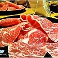 台中美食推薦-三道一鍋日式極品涮涮鍋(prime等級牛肉)13.JPG