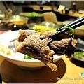 台中美食推薦-三道一鍋日式極品涮涮鍋(prime等級牛肉)14.JPG