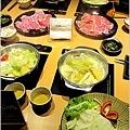 台中美食推薦-三道一鍋日式極品涮涮鍋(prime等級牛肉)20.JPG