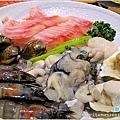 台中美食推薦-三道一鍋日式極品涮涮鍋(prime等級牛肉)21.JPG