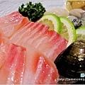台中美食推薦-三道一鍋日式極品涮涮鍋(prime等級牛肉)22.JPG