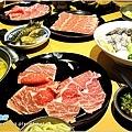 台中美食推薦-三道一鍋日式極品涮涮鍋(prime等級牛肉)24.JPG