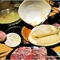 台中美食推薦-三道一鍋日式極品涮涮鍋(prime等級牛肉)28.JPG