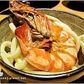 台中美食推薦-三道一鍋日式極品涮涮鍋(prime等級牛肉)29.JPG