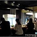 台中美食推薦-三道一鍋日式極品涮涮鍋(prime等級牛肉)32.JPG