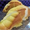 【台中美食】麵包舞曲(SOGO附近)07.JPG