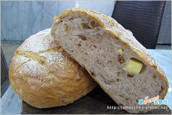 【台中美食】麵包舞曲(SOGO附近)14.JPG
