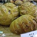 【台中美食】麵包舞曲(SOGO附近)18.JPG
