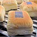 【台中美食】麵包舞曲(SOGO附近)29.JPG