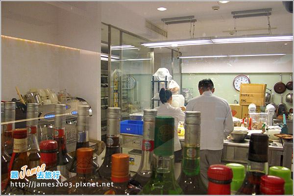 國立高雄餐旅大學貝尼特創意輕食村-香蕉霜淇淋08.JPG
