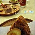國立高雄餐旅大學貝尼特創意輕食村-香蕉霜淇淋15.JPG
